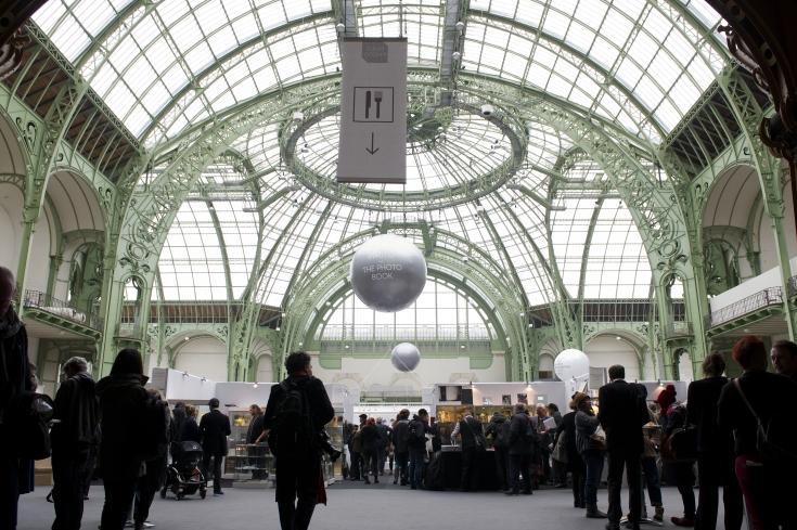 Paris Photo 2012-1