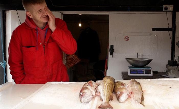 SEA MEN Still 700px 150dpi