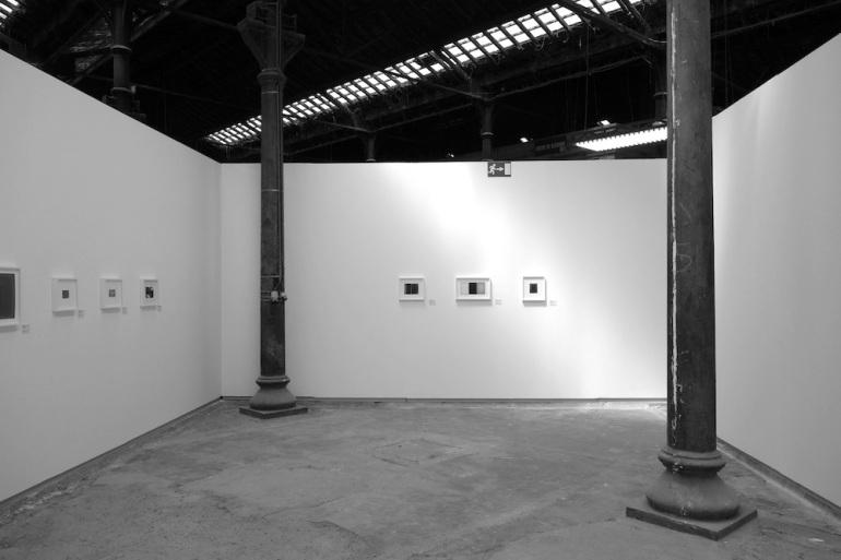 Arles#4(b&w) copy