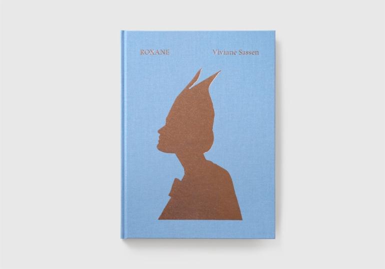 Sassen_book-for web1