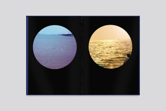 N6-Paul-Kooiker-Etudes-Books-07