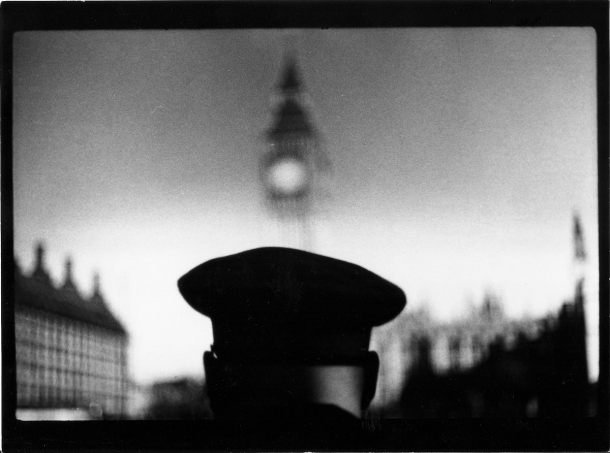 02_PressImage l Giacomo Brunelli, Untitled from the series Eternal London, 2012-2013
