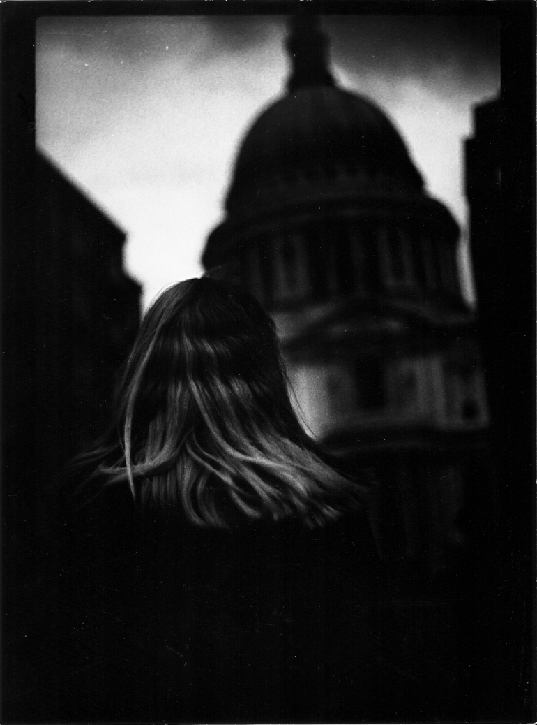 08_Press Image l Giacomo Brunelli, Untitled from the series Eternal London, 2012-2013