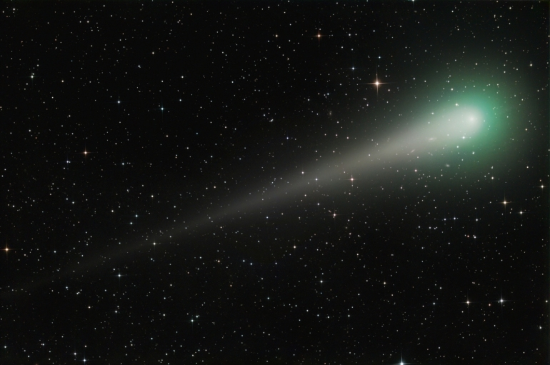 Comet_Lulin_small