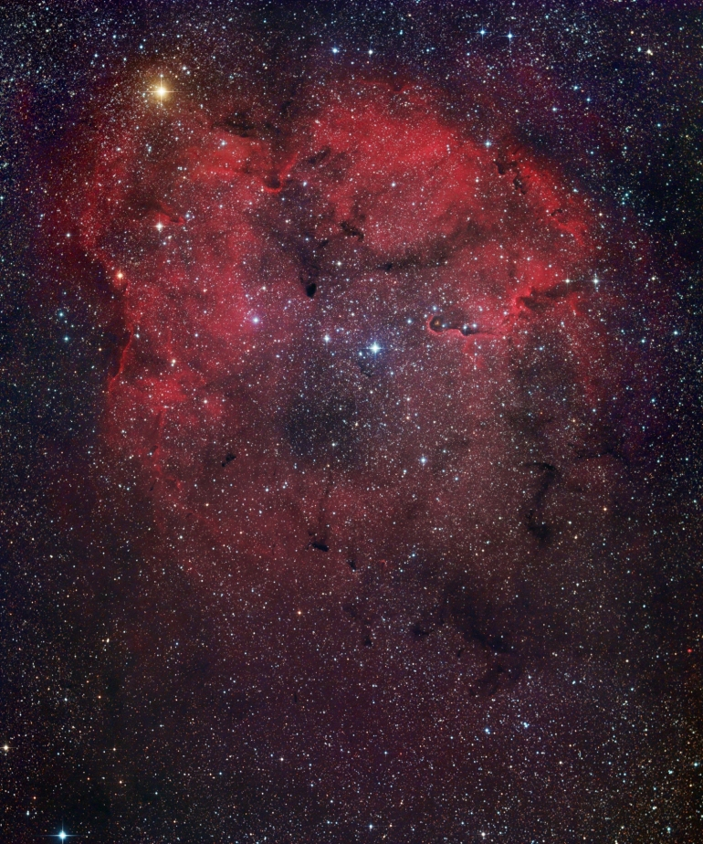 IC1396_Cepheus_small