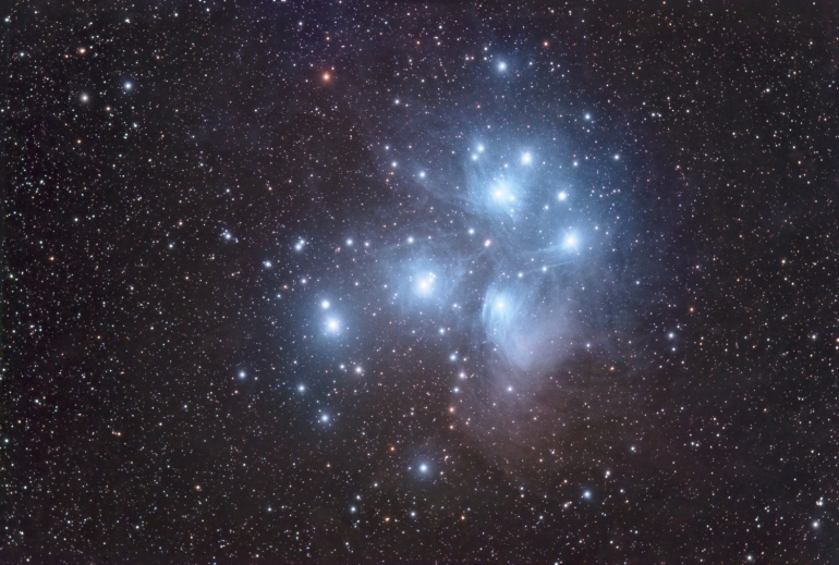 M45_small