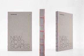 Jonathan Shaw: NEWFOTOSCAPES