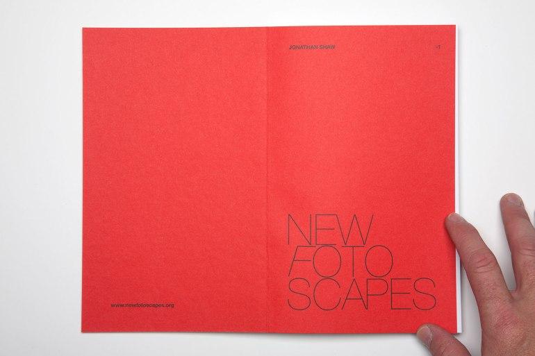 NFS_Book_InsideCover_00