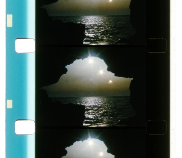 3_suns_cut