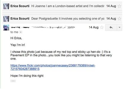 joanne-email form me-lrg