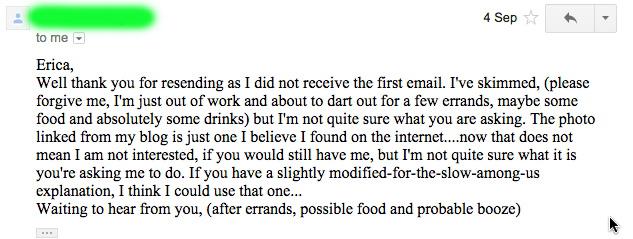 Samantha-email-redact
