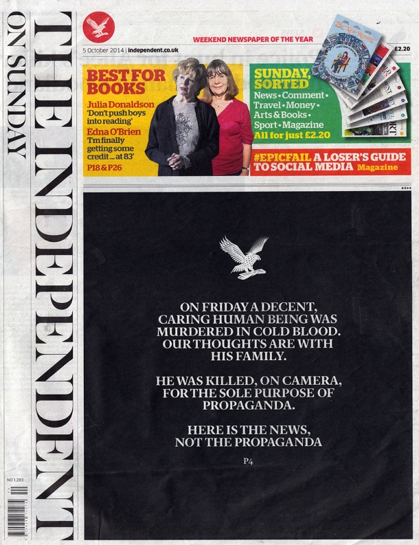TheIndependent_FrontPage