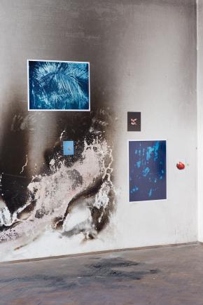 fotopub, a bold new contemporary photography festival inSlovenia