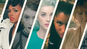 Is Feminism Changing MusicVideos?