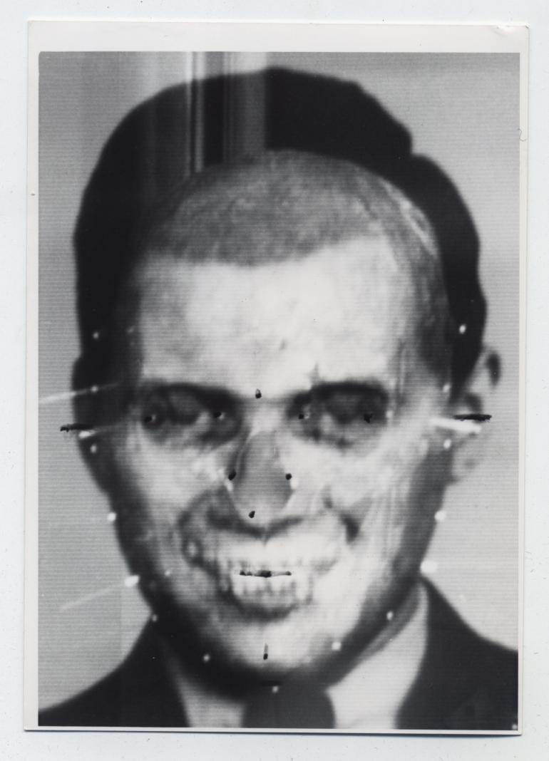 Mengele03