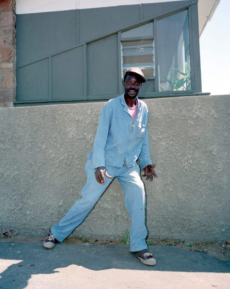 13_Untitled (Zimbabwe) 1997