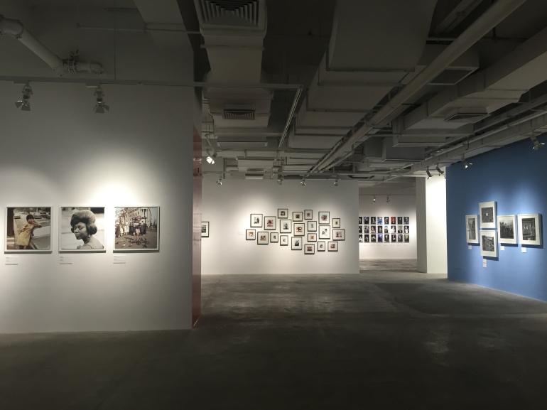 installation-images-l-three-shadows-xiamen-l-aug-2016-3