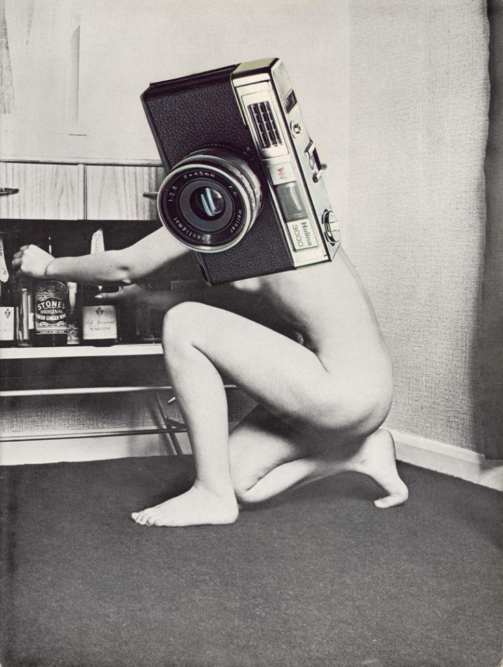 linder_prettygirls_1977