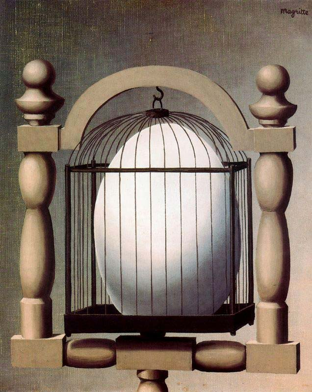 magritte_electiveaffinities1933